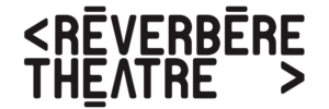 Logo-RT_Serré_720x259